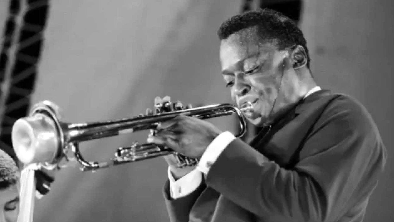 Revisiting Miles Davis
