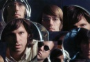 The Strange Days Of The Doors