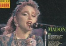 5 Cool 80's Songbooks From Bravo Magazine