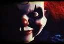 Which Creepy Clown are you?