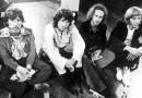 The Doors Mega-Expert Quiz