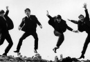 Are you The Beatles Nº 1 Fan? Complete the quiz to find out!