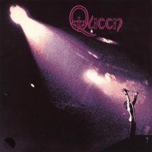 """""""Queen I"""""""