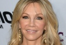 Happy Birthday, Heather Locklear