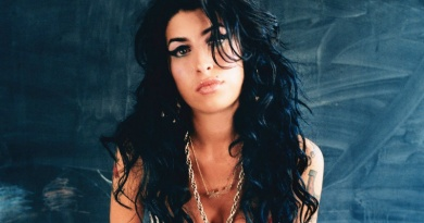 Looking back at the talented Amy Winehouse on her 36th Birthday