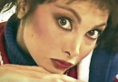 Toni Basil is 77 today