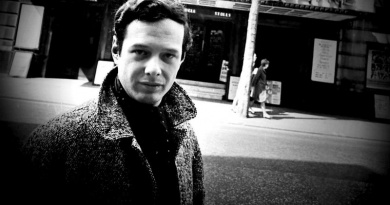 Remembering the man who made The Beatles Brian Epstein on his 84th Birthday