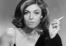 Remembering actress Anne Bancroft