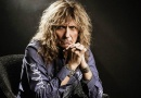 It's Hard Rock Legend David Coverdale Birthday