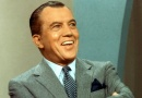 Remembering TV Pioneer Ed Sullivan On His Birthday