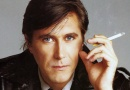 Looking Back At Glam Rock Icon Bryan Ferry and Roxy Music on his Birthday