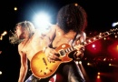 """Revisiting Guns N' Roses classic """"Use Your Illusion I & II"""""""
