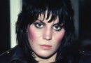 Rock icon Joan Jett turns 62