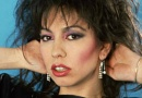 Jennifer Rush turns 60 today