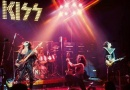 """KISS comes """"alive"""" on this day in 1975"""