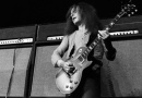 Remembering Paul Kossoff on his birthday