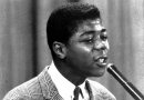 Remembering Frankie Lymon on his 78th Birthday