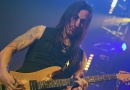 Guitarist Nuno Bettencourt turns 54
