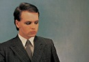 "Gary Numan's Synth Classic ""Cars"" goes No.1 in 1979"