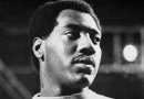 Celebrating the life of the legendary Otis Redding