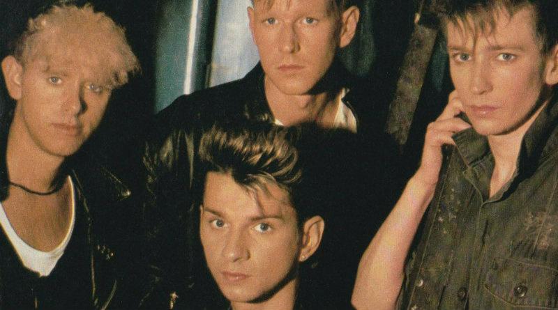 10 Awesome 80's Stars Pin Ups