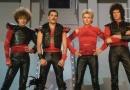 Top 10 Queen Music Videos