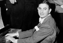 Remembering influential and famed composer Harry Warren