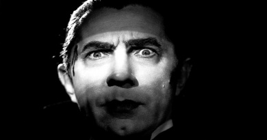 "Remembering the legendary ""Dracula"" Bela Lugosi on his anniversary"