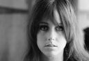 The Iconic Acid Queen Grace Slick turns 81 today