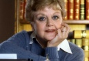 Hollywood Legend and Award-winning actress Angela Lansbury turns 94 today