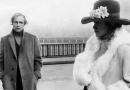 "Revisiting Bernardo Bertolucci's controversial ""Last Tango In Paris"""
