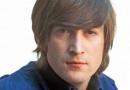 John Lennon 81st Anniversary Special