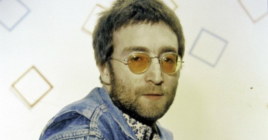 "Revisiting the John Lennon's debut solo album ""John Lennon/Plastic Ono Band"""