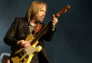 Tom Petty was born on this day in 1950