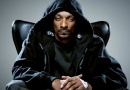 Snoop Dogg turns 48 today