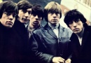 The Rolling Stones debut at The Ed Sullivan Show in 1964 followed by a riot