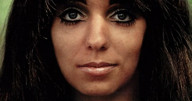 Remembering The Shocking Blue's Unique Singer Mariska Veres On Her Birthday