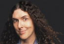 Weird Al Yankovic turns 61 today
