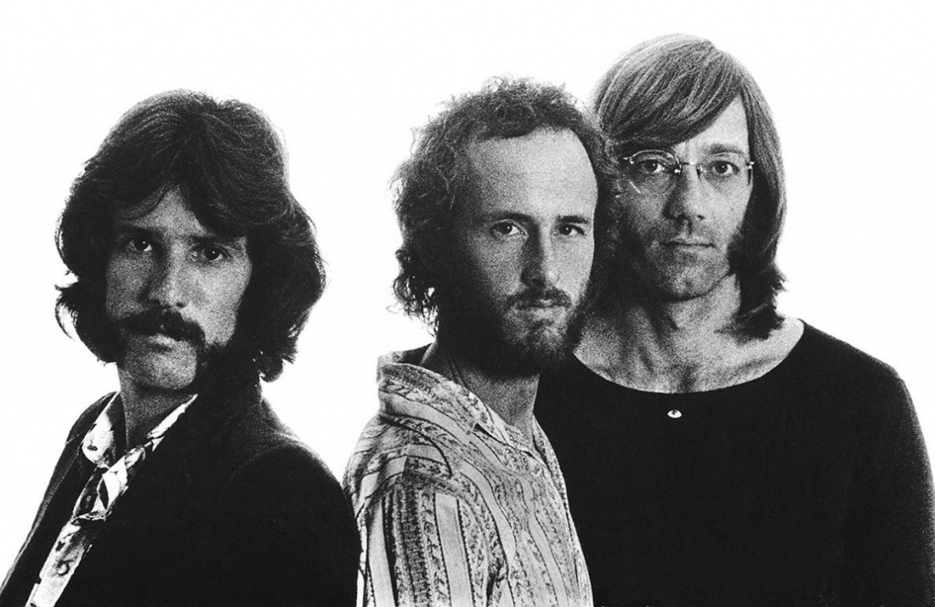 Listen to a selection of some of the best The Doors songs compiled by Pop Expresso on Spotify  sc 1 st  Pop Expresso : the doors songs - pezcame.com