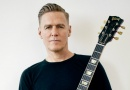 Bryan Adams turns 60 today