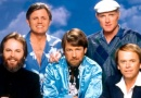 "The Beach Boys return to the charts in 1988 with ""Kokomo"""