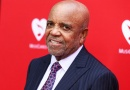 Legendary Motown's founder and boss Berry Gordy turns 91 today