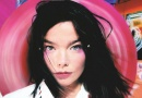 Bjork turns 55 today