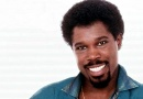 Billy Ocean was born on this day in 1950