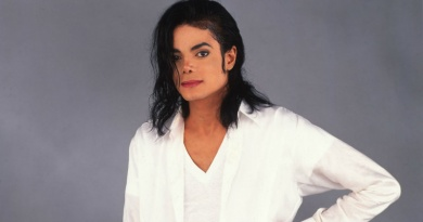 "In 1991 Michael Jackson's ""Black Or White"" enters the UK charts at No.1"