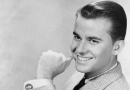 The legendary Dick Clark was born 91 years ago today