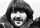 The Mamas & The Papas' Denny Doherty was born on this day in 1940