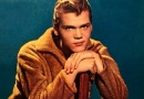 1960's Bubblegum Pop Hitmaker Brian Hyland turns 76