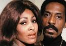 Ike Turner was born 88 years ago today in 1931