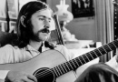 Norman Greenbaum turns 76 today